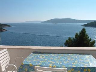 Apartments Ante - 30371-A1 - Vrsine vacation rentals