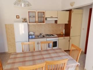 Apartments Ana - 30681-A2 - Soline vacation rentals