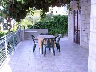 Apartments Jurica - 31131-A2 - Postira vacation rentals