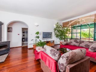 Apartments Katja - 32551-A2 - Trogir vacation rentals