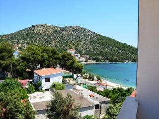 Apartments Jakov - 32601-A4 - Marina vacation rentals