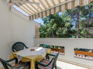 Apartments Antun - 33181-A3 - Sveta Nedjelja vacation rentals