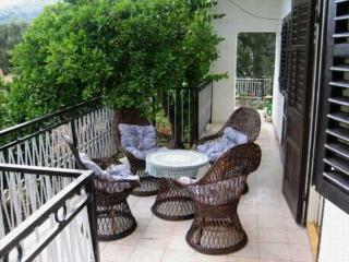 Apartments Marko - 33471-A1 - Poljica vacation rentals
