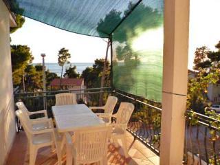 Apartments Josip - 34071-A3 - Hvar Island vacation rentals