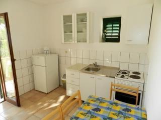 Apartments Frane - 34951-A3 - Ivan Dolac vacation rentals