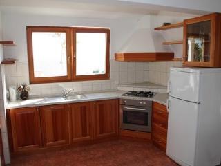 Apartments Frane - 34951-A4 - Sveta Nedjelja vacation rentals