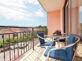 Apartments Zlata - 34981-A1 - Stari Grad vacation rentals