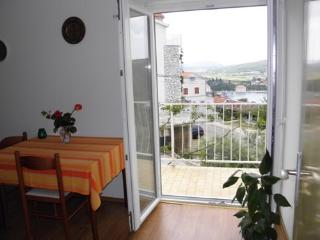 Apartments Jakov - 35991-A2 - Jelsa vacation rentals