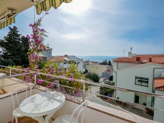 Nice Makarska Apartment rental with Internet Access - Makarska vacation rentals