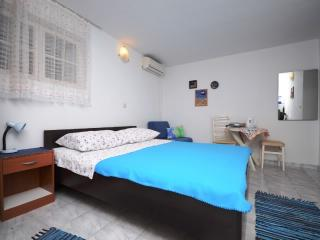 Cozy Makarska Apartment rental with Internet Access - Makarska vacation rentals