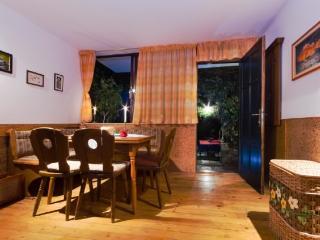 House Iris - 37871-K1 - Makarska vacation rentals
