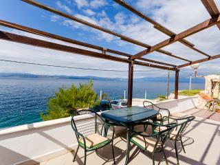 House Slišković - 38793-K1 - Island Solta vacation rentals