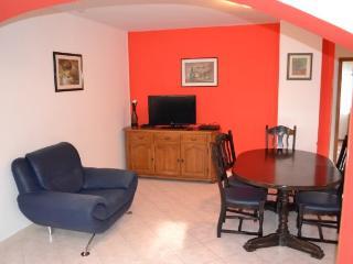 Apartments Ante - 38921-A2 - Mirca vacation rentals
