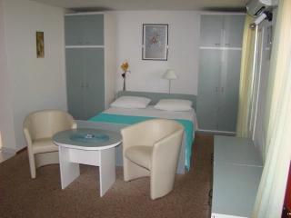 Apartments Vesna - 39791-A2 - Island Vis vacation rentals