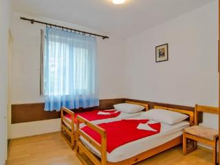 Apartments and Rooms Joško - 39911-A2 - Gradac vacation rentals