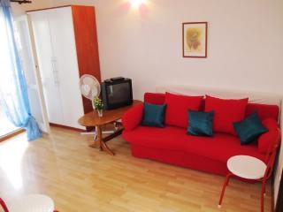 Apartments Jadranka - 40181-A3 - Makarska vacation rentals