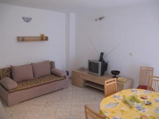 House Petar - 40682-K1 - Mirca vacation rentals