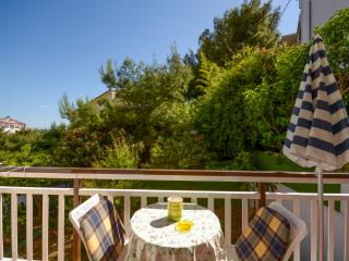 Apartments Zvonimir - 40781-A2 - Hvar vacation rentals