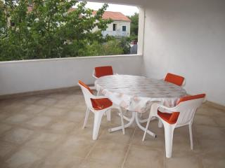 Apartments Milica - 40971-A1 - Mirca vacation rentals