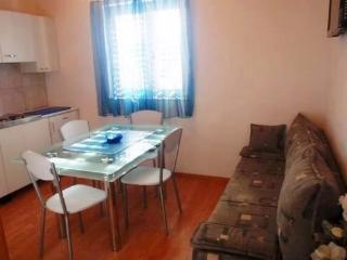 Apartments Milica - 40971-A2 - Mirca vacation rentals