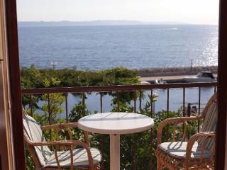 Apartments Tonči - 41011-A1 - Igrane vacation rentals