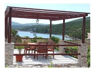 House Marina - 41131-K1 - Milna (Vis) vacation rentals
