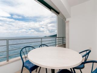 Apartments Šime - 41251-A2 - Igrane vacation rentals