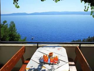 Apartments Jelena - 41681-A4 - Lokva Rogoznica vacation rentals
