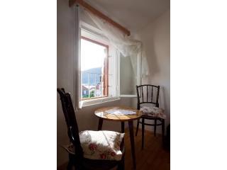Apartments Petar - 41821-A3 - Island Vis vacation rentals