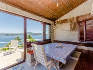 House Ivo - 41901-K1 - Island Solta vacation rentals