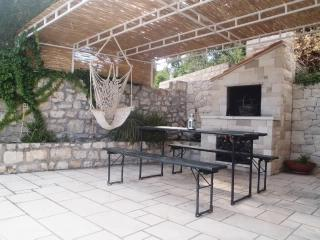 Apartments Danica - 41921-A1 - Korcula vacation rentals