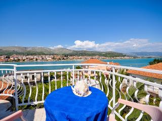 Apartments and Rooms Villa Jadran - 42081-A2 - Trogir vacation rentals