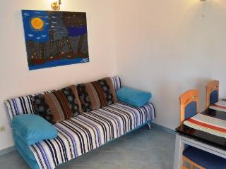 Apartments Ankica - 42131-A2 - Podstrana vacation rentals