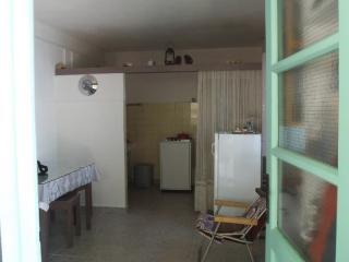House Božidar - 42441-K1 - Sumartin vacation rentals