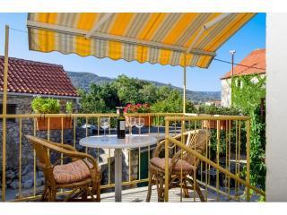 Apartment Kata - 42601-A1 - Rudina vacation rentals