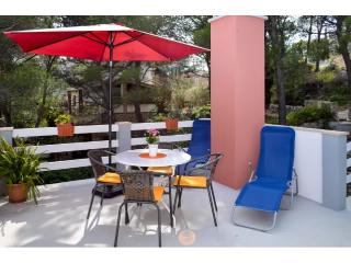 Apartment Ante - 42931-A1 - Milna vacation rentals