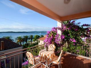 Apartments Zdravko - 50131-A4 - Orebic vacation rentals