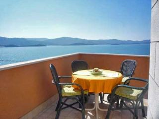 Apartments Ante - 50501-A2 - Dubrovnik-Neretva County vacation rentals