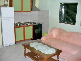 Apartments Ante - 50501-A3 - Dubrovnik-Neretva County vacation rentals