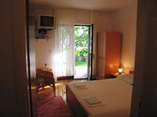 Apartments Danica - 50641-A2 - Mlini vacation rentals