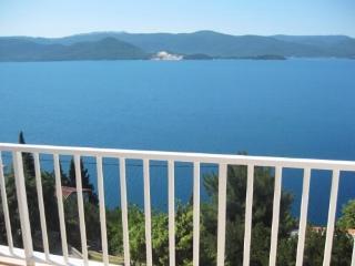 Apartments Damir - 51201-A3 - Blace vacation rentals