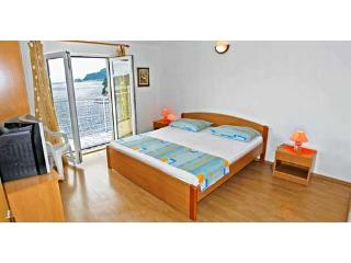 Apartments Marija - 51861-A3 - Sobra vacation rentals