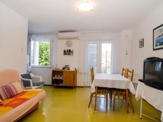 Apartments Mirko - 52551-A1 - Klek vacation rentals
