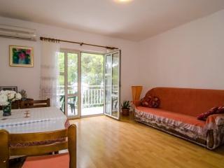 Apartments Dalibor - 52581-A1 - Brna vacation rentals