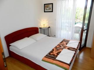 Apartments Janja - 52931-A1 - Orebic vacation rentals