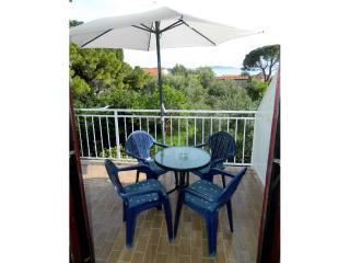 Apartments Janja - 52931-A2 - Orebic vacation rentals