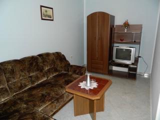 Apartments Grozdana - 60181-A2 - Jadranovo vacation rentals