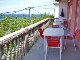 Apartment Mira - 60221-A1 - Klenovica vacation rentals