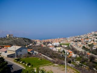 Apartments Katarina - 60371-A3 - Kvarner and Primorje vacation rentals