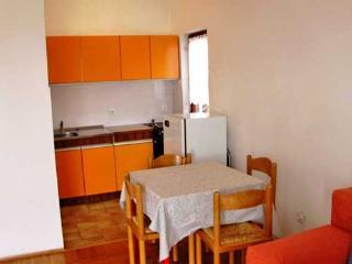 Apartments Marija - 60481-A1 - Jadranovo vacation rentals